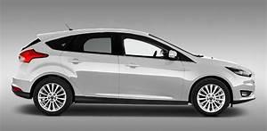 Ford Focus Avis : autohuur noorwegen voordelige huurauto noorwegen ~ Medecine-chirurgie-esthetiques.com Avis de Voitures