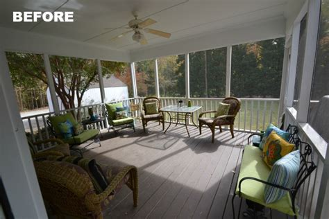 small living room paint ideas a screened porch for warm summer days