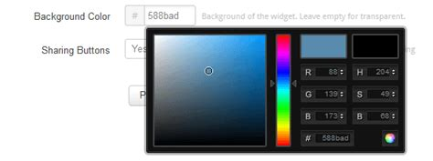 add  instagram widget   blogger blog helplogger