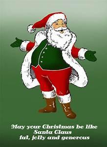 65, Funny, Christmas, Sayings, For, Cards