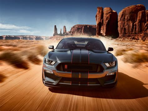 wallpaper ford mustang shelby gt hd automotive cars
