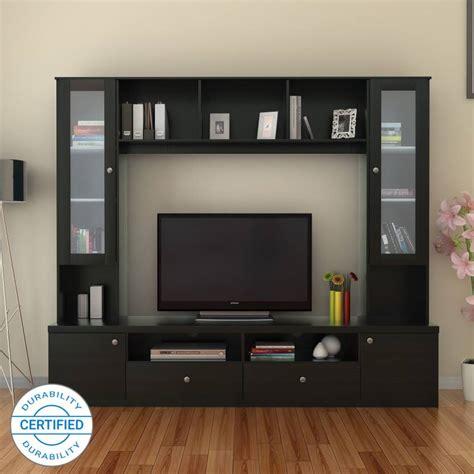 tv showcase  madurai interior design  madurai home