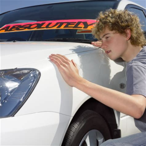 Car Deals For Drivers - cars for time buyers