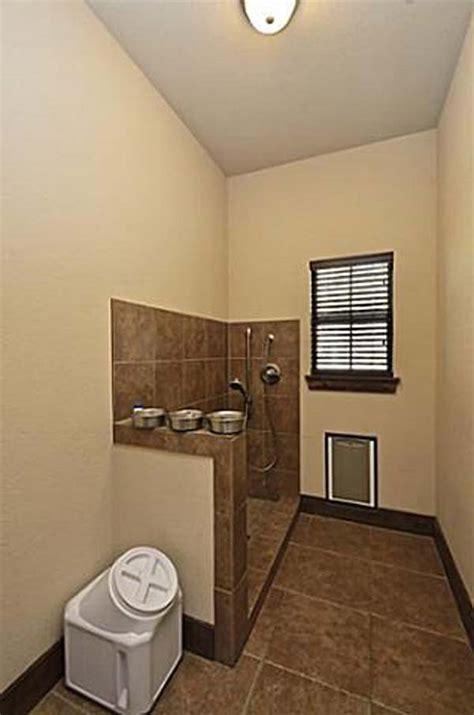 insanely cool bathroom ideas   doggies amazing