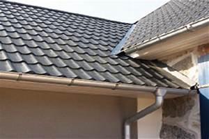 Dachpfannen Aus Kunststoff : dachpfannenprofile isolierte dachpfannenprofile ~ Michelbontemps.com Haus und Dekorationen