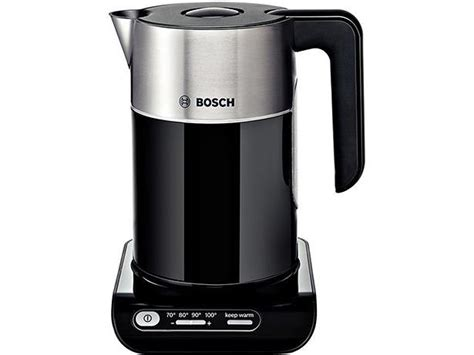 bosch kettle which kettles buying interior guide pot