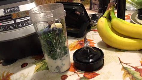 ninja mega kitchen system  blender set unboxing