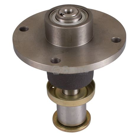 285-850 Spindle Assembly