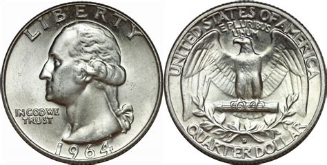 how much is a 1964 quarter worth top 28 how much is a 1964 quarter worth 1964 d jefferson nickels pre war composition value