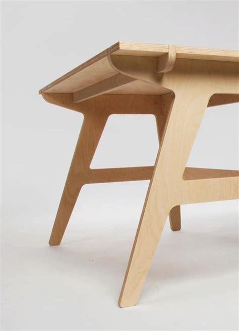 image result  cnc furniture desk plywood furniture