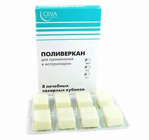 Препараты для профилактики заболеваний почек и печени