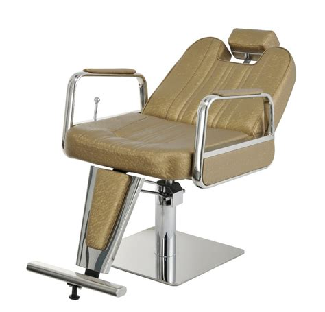 wholesale salon chair equipment barber chair for sale my