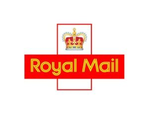 royal mail phone number royal mail contact number 0843 487 1655