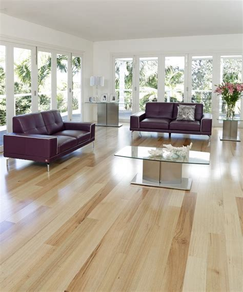 1000+ Ideas About Light Oak On Pinterest  Wood Flooring