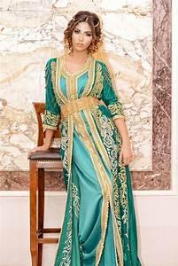 Robe Algérienne 2016 : caftan mari e henne taille 34 au 40 location 150 avec bijoux caftans pinterest henn ~ Maxctalentgroup.com Avis de Voitures