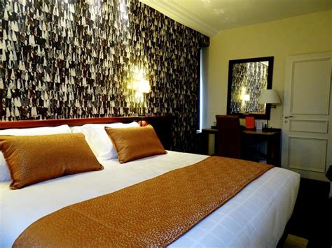 Hotel Moins Cher Saint Malo