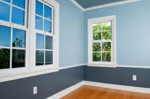 interior paintings for home residential interior painting 360 painting