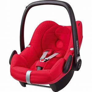 Pebble Maxi Cosi : maxi cosi babyschale pebble origami red 2016 otto ~ Watch28wear.com Haus und Dekorationen