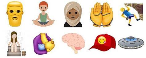 hijab emoji smartphone lheio
