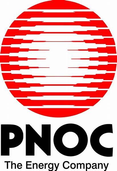 Philippine Oil Company National Pnoc Corporation Energy