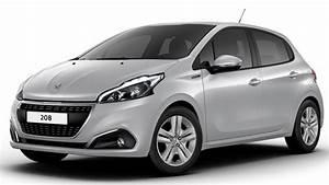 Peugeot 208 Tech Edition : peugeot 208 2 1 2 puretech 110 s s tech edition 5p neuve essence 5 portes libourne nouvelle ~ Medecine-chirurgie-esthetiques.com Avis de Voitures