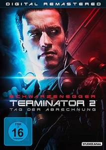 Blutlinie Tag Der Abrechnung : terminator 2 tag der abrechnung digital remastered dvd ~ Themetempest.com Abrechnung