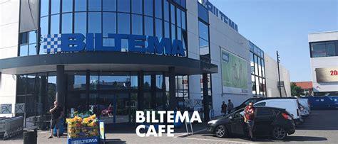 Glostrup - Biltema.dk