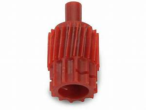 Ford Manual Transmission Speedometer Driven Gear 21 Tooth