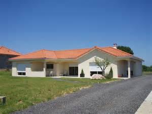 maison tradition constructeur de maisons individuelles sur mesure