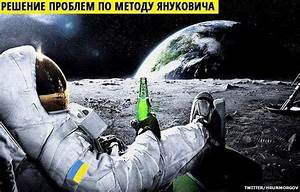 Top Carlsberg Astronaut Drinking Beer Wallpapers