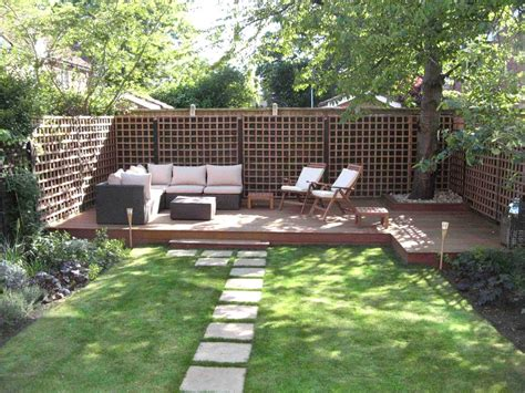 Landscaping Ideas For Small Sloping Backyards landscaping landscaping ideas for small sloping gardens