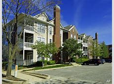 South Bluffs Apartments Memphis, TN Apartment Finder