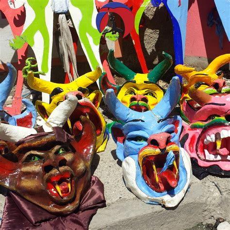 Culture in Haiti - THE REAL HAITI