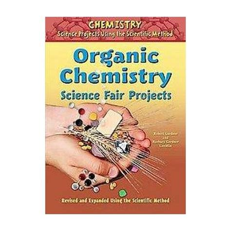 Chemistry Science Fair Projects  Driverlayer Search Engine. Internet Marketing Consultants. Online Bible Schools Accredited. Verizon Wireless Stocks Finance Car Bad Credit. Washington State Vehicle Inspection. Gateway College Kentucky Maryland Mba Ranking. Georgia State Licensing Board For Residential And General Contractors. Free Premium Wordpress Source Care Management. Software Inventory Management