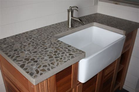 Concrete Bathroom Sinks Atlanta Galley Kitchen Layouts For Small Spaces Tiny Cottage Kitchens Makeovers Pictures Lighting Ideas Blue And Yellow Themes Plans Traditional Lights White Contemporary