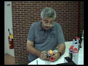 Confronto Di Additivi Gasolio Per Serbatoio 5