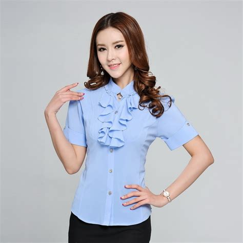 light blue blouse for women what to wear with light blue blouse women 39 s lace blouses