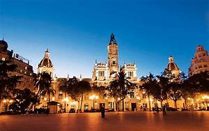 Valencia  A Girl U0026 39 S Guide To The Best Shops  Hotels And