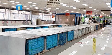 the tile store locations 4 signs of good tile shops floor tiles travertine tiles timber look tiles bathroom tiles
