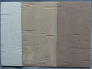 Farbe Auf Beton : modellbau mit silikonformen latexformen und gips ~ Michelbontemps.com Haus und Dekorationen