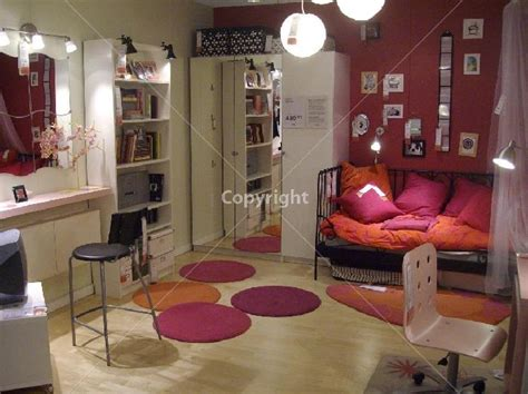 ikea cr sa chambre ikea chambre a coucher adulte chambre with ikea chambre a