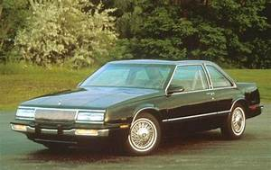 Used 1990 Buick Lesabre Coupe Pricing
