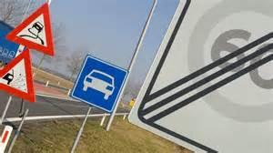 verkeersveiligheid anwb