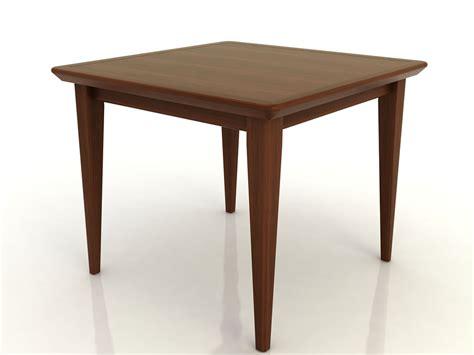 Tables : Colecraft