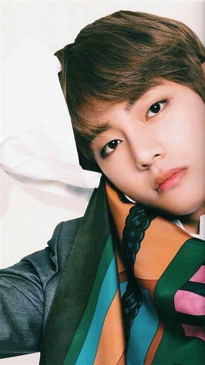 Bts Desktop Wallpapers Taehyung Tae Kim Hyung