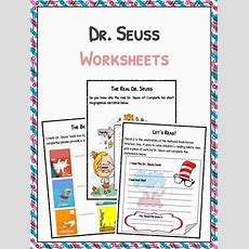 Famous People Worksheets, Lesson Plans & Study Material For Kids