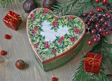 ideas  wreath storage box  pinterest
