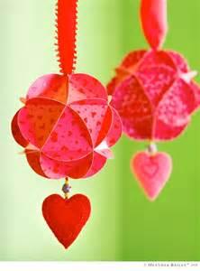 valentine s day crafts skip to my lou
