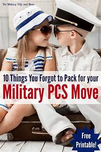 17 Best images about Keep calm and Navy Wife on! on Pinterest