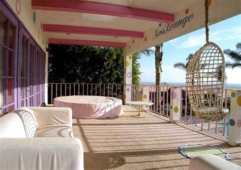 beautiful balcony  terrace design   mark